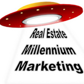 Paul Macaluso (RE Millennium Marketing)