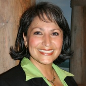 Lupe McElroy (The Pro Team Realtors)