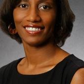 Dawn Richardson, Heels 2 Homeowner (Keller Williams Realty Peachtree Road)