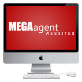 Mega Agent Websites (Mega Agent Websites)
