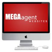 Mega Agent Websites (Mega Agent Websites)