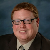 Kevin Lanham, Chicagoland FHA Expert (Pacor Mortgage Corp)