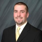 Jeff Jennings, Greater Idaho Fallsnull Expert (Voigt Davis, Realtors)
