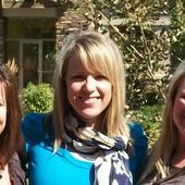 Pam Pugmire, Meridian Idaho Real Estate (Silvercreek Realty Group)