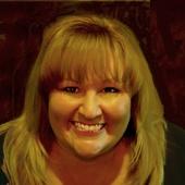 Lara  O'Keefe (North Texas Home Finders)