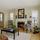 4713 meadow road livingroom
