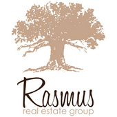 Jude Rasmus (Rasmus Real Estate Group )