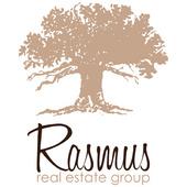 Jude Rasmus (Rasmus Real Estate Group )