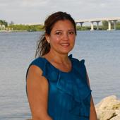 Claudia Jaramillo, Vero Beach & Sebastian for Sale (Dale Sorensen Real Estate)