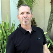 Wayne Unger, Residential and Vacation home sales, (My Orlando Home Sales brokered by EXP Realty)