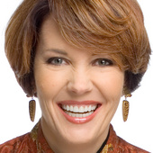 Melissa  Galt (Success Mentor & Profit Designer)
