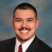 Michael Krotchie, Tucson Realtor, 520.261.MIKE (Tierra Antigua Realty, LLC)