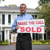 Joel Hall (RE/MAX Real Estate Services)