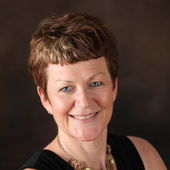 Carol Semkew, Phoenix West Valley Real Estate Agent (HomeSmart)