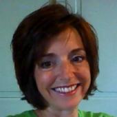 Kristyn Grewell, Edmond, OK Homes, Oklahoma Relocation Services (CENTURY 21 Goodyear Green Edmond, OK)