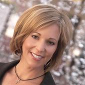Mary Floyd, Real Estate Agent - Sugarloaf (Prudential Georgia Realty, Broker Phone 770.814.2300)