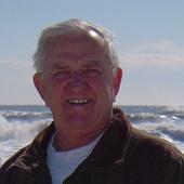Robert Murray (The Corcoran Group)