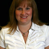 Amy Soto, CDPE (RE/MAX South Shore Realty)