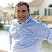 Lawrence Costa, Your Ocean County Realtor (RE/MAX At Barnegat bay)
