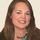 Bridget Hayward, Experienced ~ Energetic ~ Effective   (Bean Group)