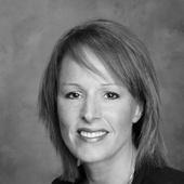 "Tammy Stone, ""Eco-Green"" Agent in West Michigan (Prudential Preferred Realtors)"