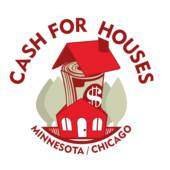 Todd Franzen (Cash for Houses, LLC)