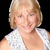 Larissa Gribanova, RUSSIAN Speaking REAL Estate Expert in Florida (Keller Williams Manatee)