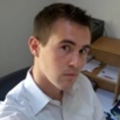 Ryan Hanley (The Murray Group Insurance Services Inc)