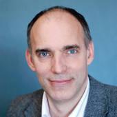 Jon Boyd, Ann Arbor Real Estate Buyers Agent (Home Buyer's Agent of Ann Arbor)