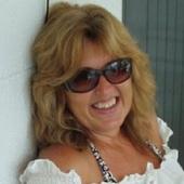 Susan Horsman (iNet Realty Group, Inc.)