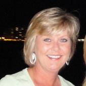 Karen Poss, Realtor - 256-366-6292 - Search Florence Al Homes For Sale (Coldwell Banker Pinnacle Properties, Florence Alabama)