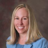 Cheryl Calhoun  ABR, CRS, SFR, e-PRO (Nino Real Estate)