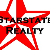 Starstate Realty (Starstate Realty)