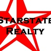 Starstate Realty