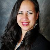 """Nina Erbst, Real Estate Manager """"Team Leader"""" (Keller William- Victor Valley Market Center)"""