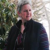 Laura D. Fleischer (REMAX Coastal)