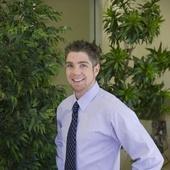 Shayne Fowler (CNN Mortgage)