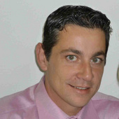Bryan Fields (Coldwell Banker West)