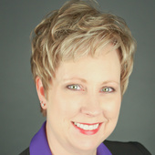 Teresa Bishop, Make Your Move With The Bishop . . .of real estate (Reliant Realty)