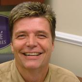 Joe Nester (Exit Agape Real Estate Services)