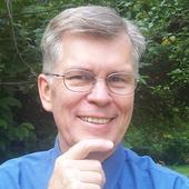 Jim Norbuta (RE/MAX Traditions (Cleveland, Ohio))