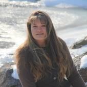 Janeece Smith, Klickitat County No 1 Land Sales Broker (Klickitat Valley Realty, Inc.)