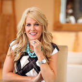 Carrie  Touchette, CARRIE REALTY GROUP (Carrie Realty Group)