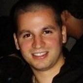Vito Busano (LifeStone Mortgage Corporation)