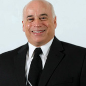 Gerald ( Jerry ) Santoro, Mortgage Planning Specialist (First Home Bank)