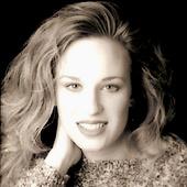 Samantha Nichols, Massachusetts Real Estate Specialist (ERA Belsito and Associates)