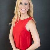 Samantha Tenzer-Friedman, Selling the Lifestyle  in South Florida (Keller WIlliams Realty)
