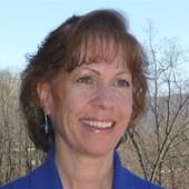 Cathy Dick, Final Touch Designs, Inc. in Roanoke VA (Final Touch Designs, Inc.)