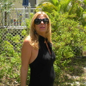 Karen Nichols, Beach Realtor - Ft. Myers (Premier Florida Realty of SWFL)