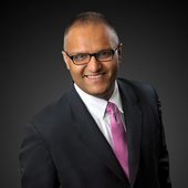 Axay Parekh, AxTulsa Realty Group (Keller Williams Realty)